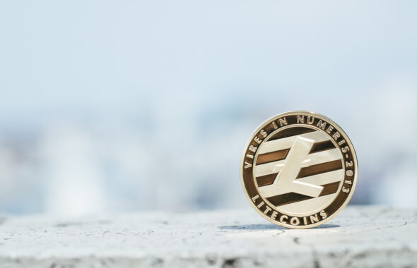 仮想コイン